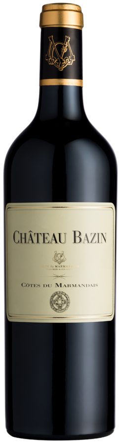 Chateau_Bazin_Rouge_2011-62