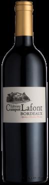 Chateau_Campot_Lafont_Bordeaux-15