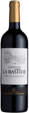 Chateau_Labastide_