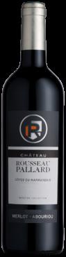 Chateau_Rousseau_Pallard