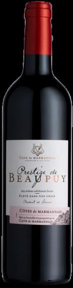 Prestige_de_Beaupuy