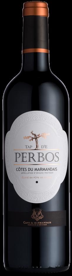 Tap_de_Perbos