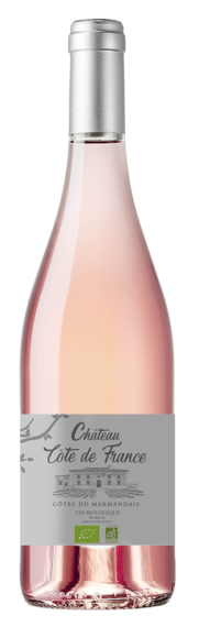 CDF Trad Rose2017-web
