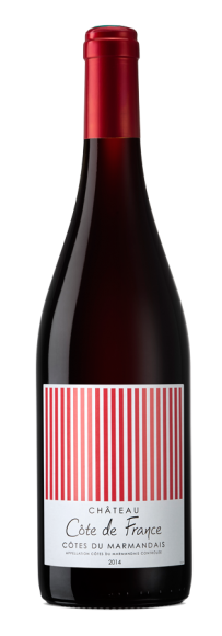 Chateau-CDF-Rouge-2014