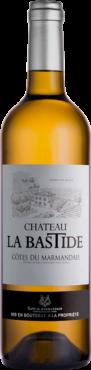 chateau-la_bastide