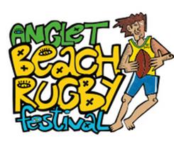 AngletBR logo