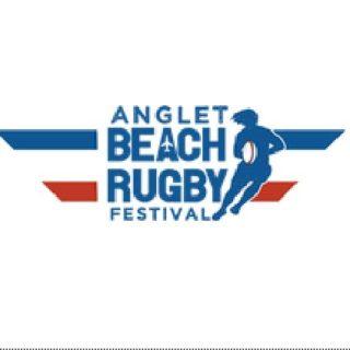anglet beach ru 2018