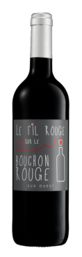 Fil-rouge web