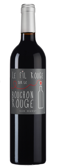 LE FIL ROUGE site